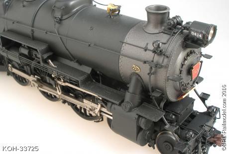 KOH-33725