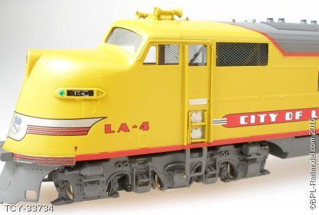 TCY-33734