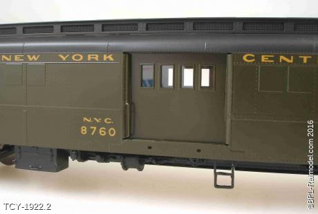TCY-1922.2