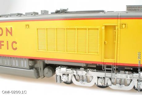 OMI-0200.1C