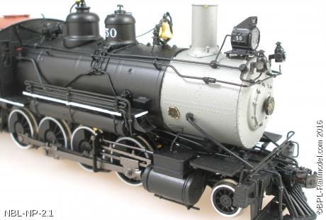 NBL-NP-2.1