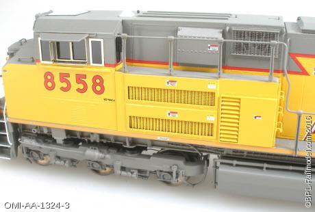 OMI-AA-1324-3