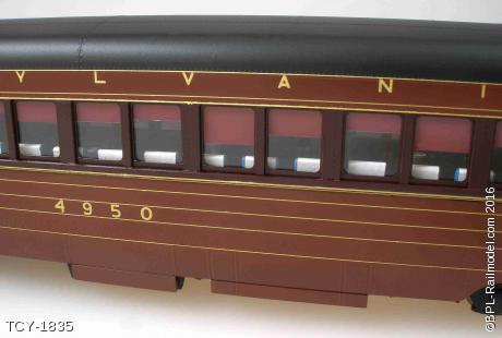 TCY-1835