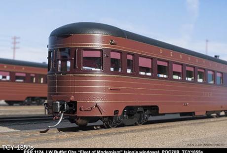 TCY-1855s