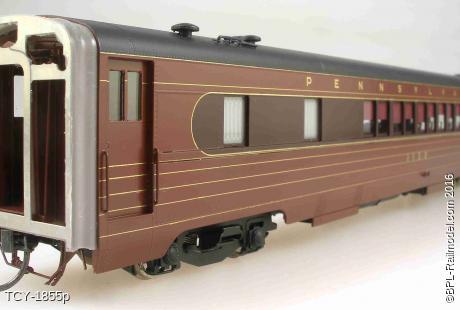 TCY-1855p