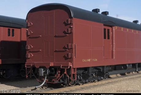 TCY-1870
