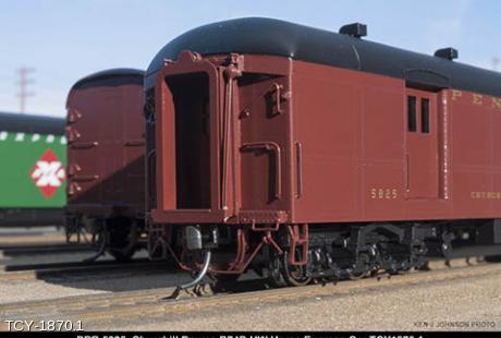 TCY-1870.1