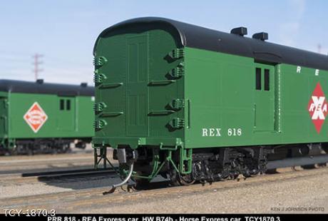 TCY-1870.3