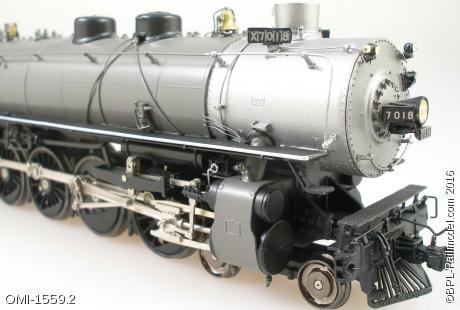 OMI-1559.2