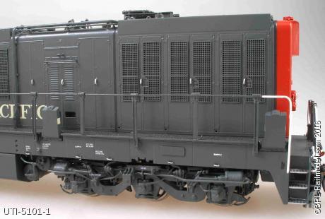 UTI-5101-1