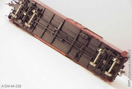 ASM-M-102