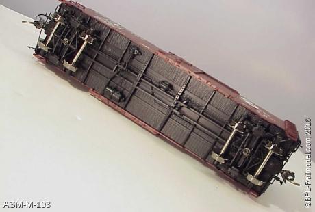 ASM-M-103