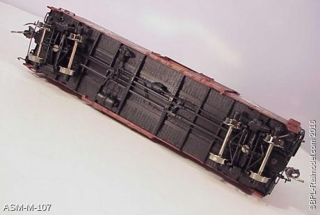 ASM-M-107