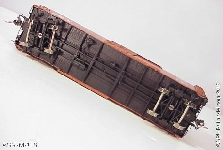 ASM-M-116