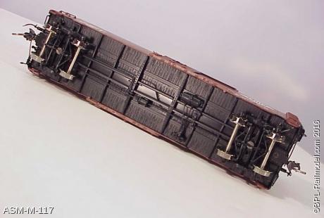 ASM-M-117