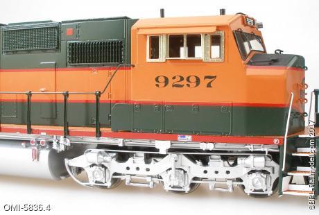 OMI-5836.4