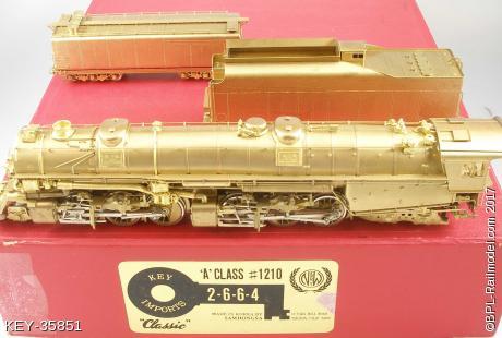 KEY-35851