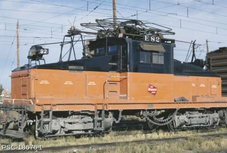 PSC-18676.1