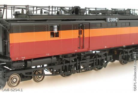 OMI-6294.1