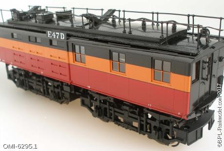 OMI-6295.1
