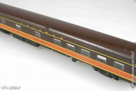 UTI-1268-2