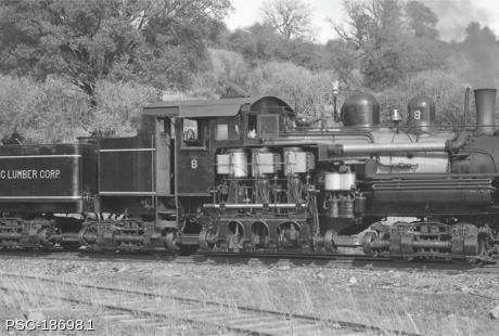 PSC-18698.1