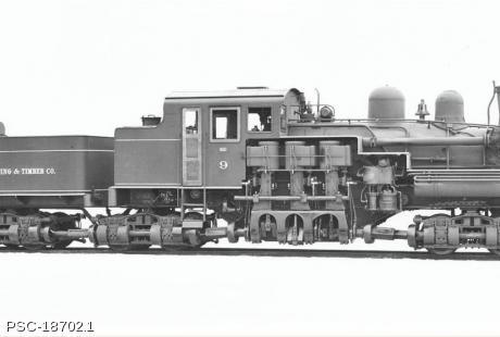 PSC-18702.1