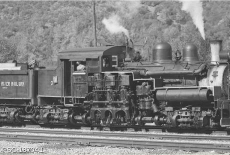 PSC-18704.1
