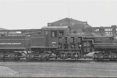 PSC-18708.1