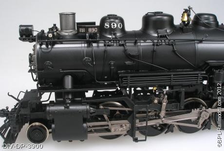 DIV-DP-3900