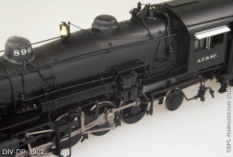 DIV-DP-3901
