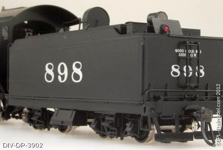DIV-DP-3902