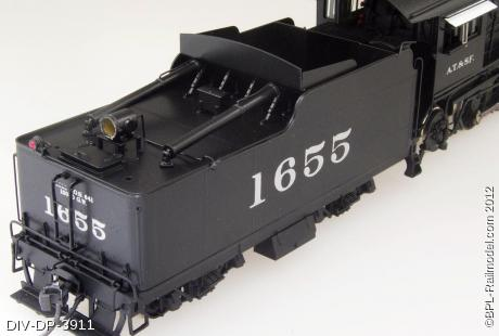 DIV-DP-3911