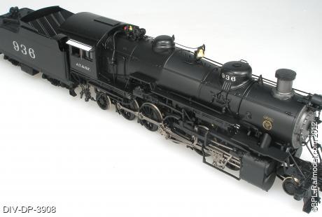 DIV-DP-3908