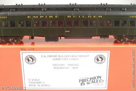 PSC-16981.3
