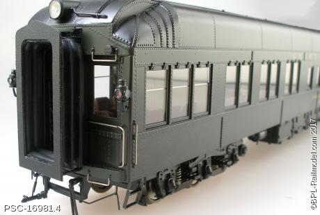 PSC-16981.4