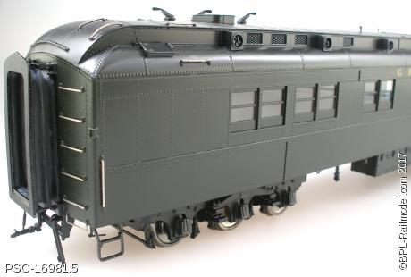 PSC-16981.5