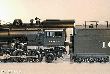 DIV-DP-3910