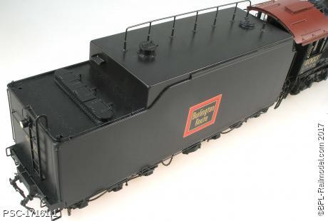 PSC-17161.1