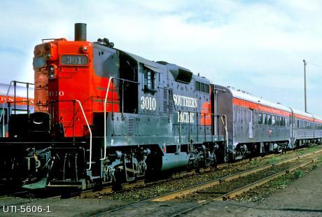 UTI-5606-1