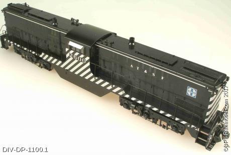DIV-DP-1100.1