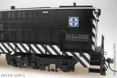 DIV-DP-1100.3
