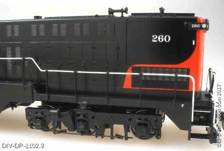 DIV-DP-1102.2