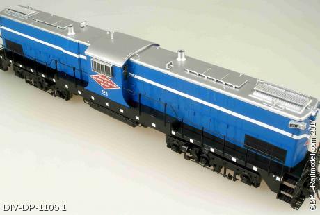 DIV-DP-1105.1