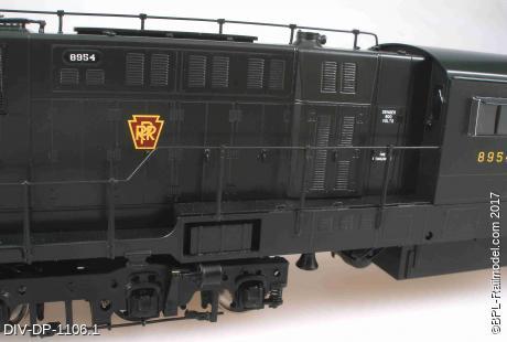 DIV-DP-1106.1