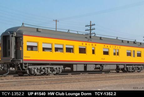 TCY-1352.2