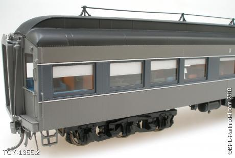 TCY-1355.2