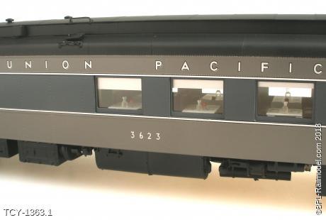 TCY-1363.1