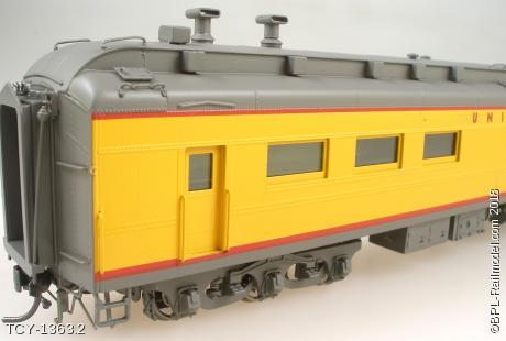 TCY-1363.2