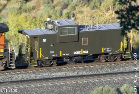 UTI-7103